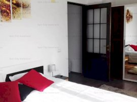 Apartament 2 camere modern,in vila,Kaufland Floreasca