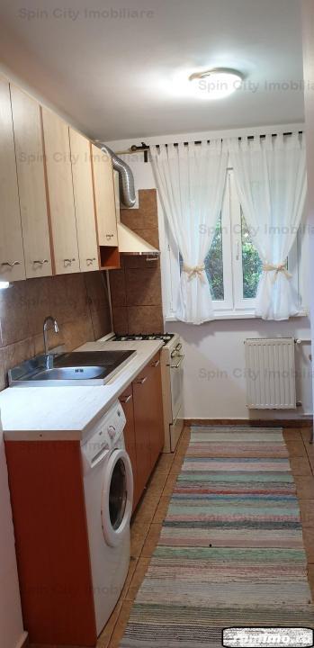 Apartament cu 2 camere modern Drumul Taberei-Favorit,la 5 minute de parcul Moghioros