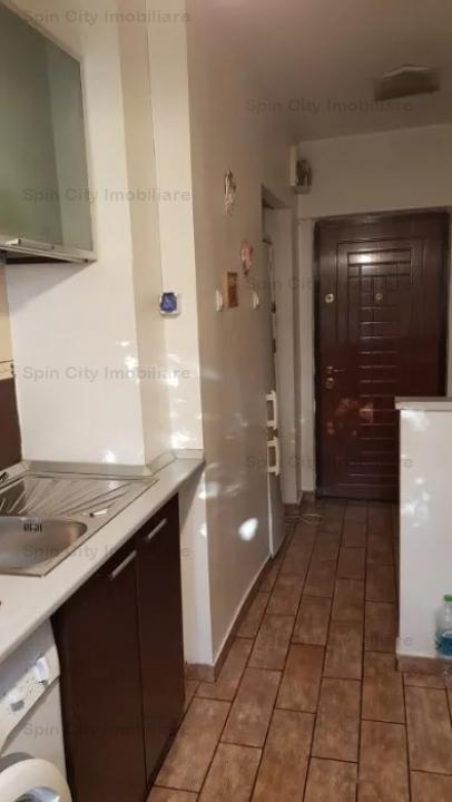 Apartament 2 camere superb la 2 minute de metrou Lujerului