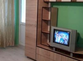 Apartament 3 camere spatios,decomandat,la metrou Nicolae Grigorescu