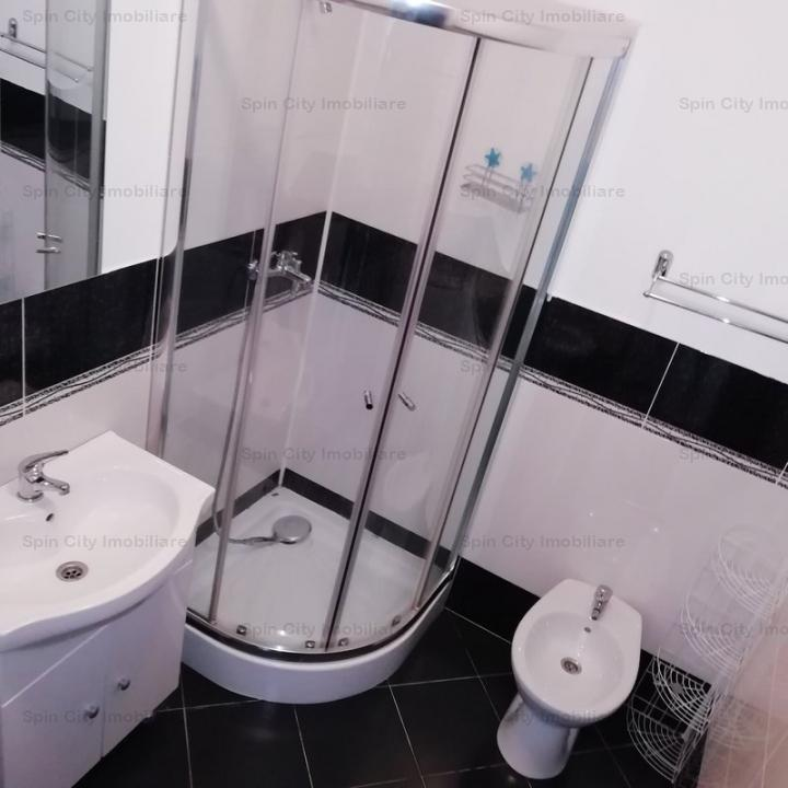 Apartament 2 camere modern Eroii Revolutiei,Giurgiului,in bloc nou,5 minute de metrou