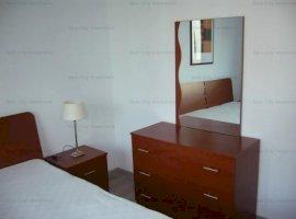 Apartament 2 camere in bloc nou,cu parcare subterana,la 4 minute de metrou Politehnica