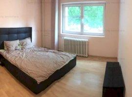 Apartament 3 camere superb,decomandat,langa metrou Muncii