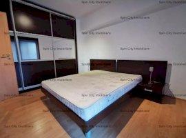 Apartament 2 camere modern Sos.Virtutii,la 3 minute de metrou Lujerului