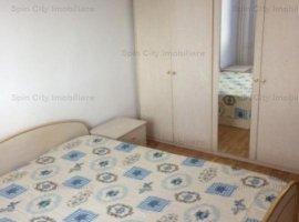 Apartament cu 3 camere superb Tineretului,Sincai,5 minute fata de metrou