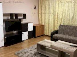 Apartament cu 3 camere Pacii,in complex rezidential la 5 minute de metrou