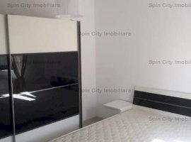 Apartament 2 camere modern,in bloc nou,la 4 minute de metrou Crangasi