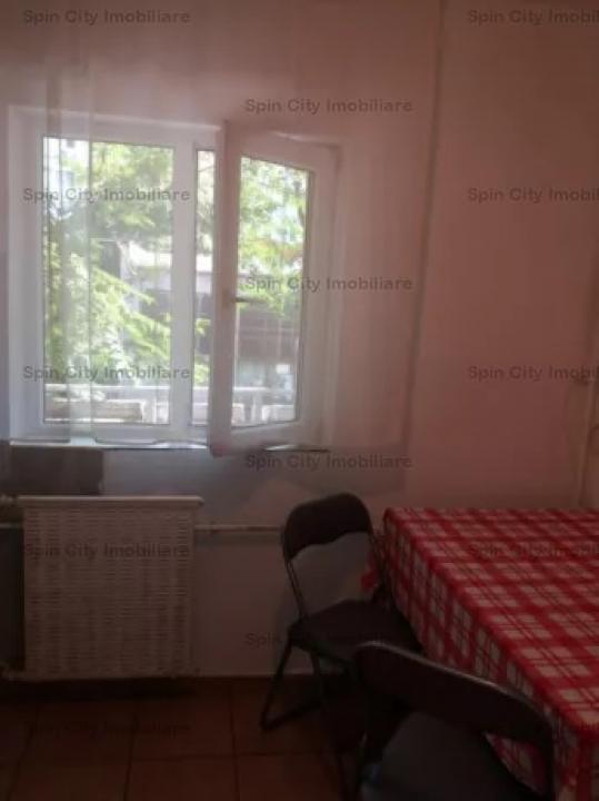 Apartament 2 camere superb,decomandat,la 5 minute de metrou Brancoveanu