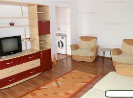 Apartament cu 2 camere superb,la 5 minute de metrou Lujerului