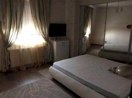 Apartament 2 camere lux la 2 minute de metrou Grozavesti