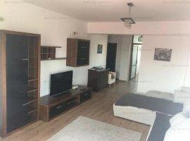 Apartament cu 2 camere modern,in bloc nou,Valea Oltului