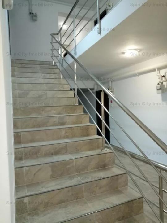 Apartament 2 camere superb, in complex rezidential,langa metrou Pacii,cu parcare