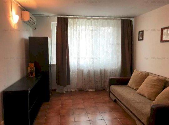 Apartament 4 camere Romancierilor,Drumul Taberei,langa parcul Moghioros