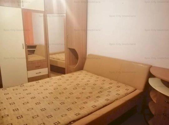 Apartament 3 camere superb langa Parcul Moghioros si Auchan Drumul Taberei