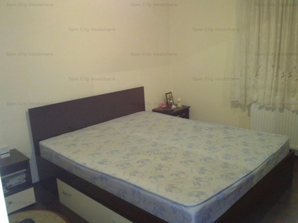 Apartament 2 camere Crangasi,loc parcare,6 minute de metrou