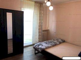 Apartament 2 camere modern,spatios,metrou Eroilor,Stirbei Voda,langa Cismigiu