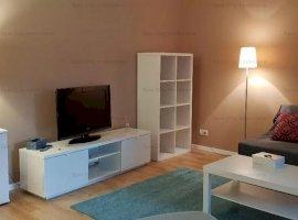 Apartament 2 camere lux,prima inchiriere,Lujerului,Mall Plaza
