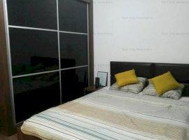 Apartament 2 camere modern Parcul Moghioros