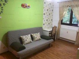 Apartament 3 camere superb Favorit,Drumul Taberei,Sibiu