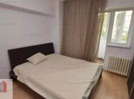 Apartament 2 camere modern,la 5 minute de metrou Piata Muncii