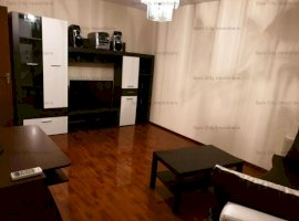 Apartament 3 camere superb,decomandat,la 5 minute de metrou Gorjului