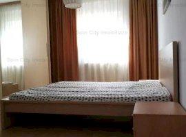 Apartament 2 camere modern,cu 2 bai,loc de parcare,Fundeni