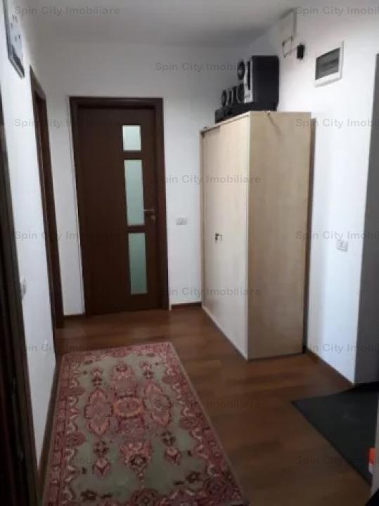 Apartament 2 camere superb,OMV Pacii