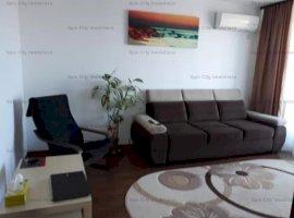 Apartament 2 camere modern,OMV Pacii