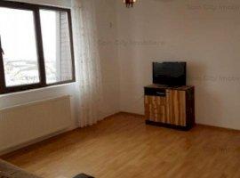 Apartament 2 camere superb,in bloc nou,Dezrobirii,Lacul Morii,acces rapid tramvai 41