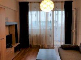 Apartament cu 3 camere superb la 5 minute de metrou Obor