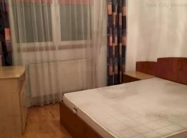 Apartament cu 4 camere Calea Mosilor