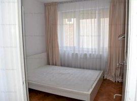 Apartament 3 camere modern langa Gara de Nord,pentru 2 persoane