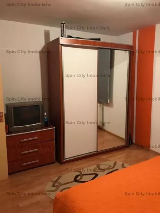 Apartament 2 camere superb,decomandat,Baltita-Brancoveanu,la 10 minute de metrou