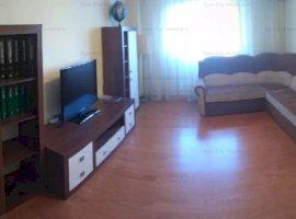 Apartament 3 camere decomandat Calea Vacaresti