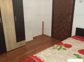 Apartament 2 camere decomandat, la 3 minute de metrou Lujerului si Piata Veteranilor