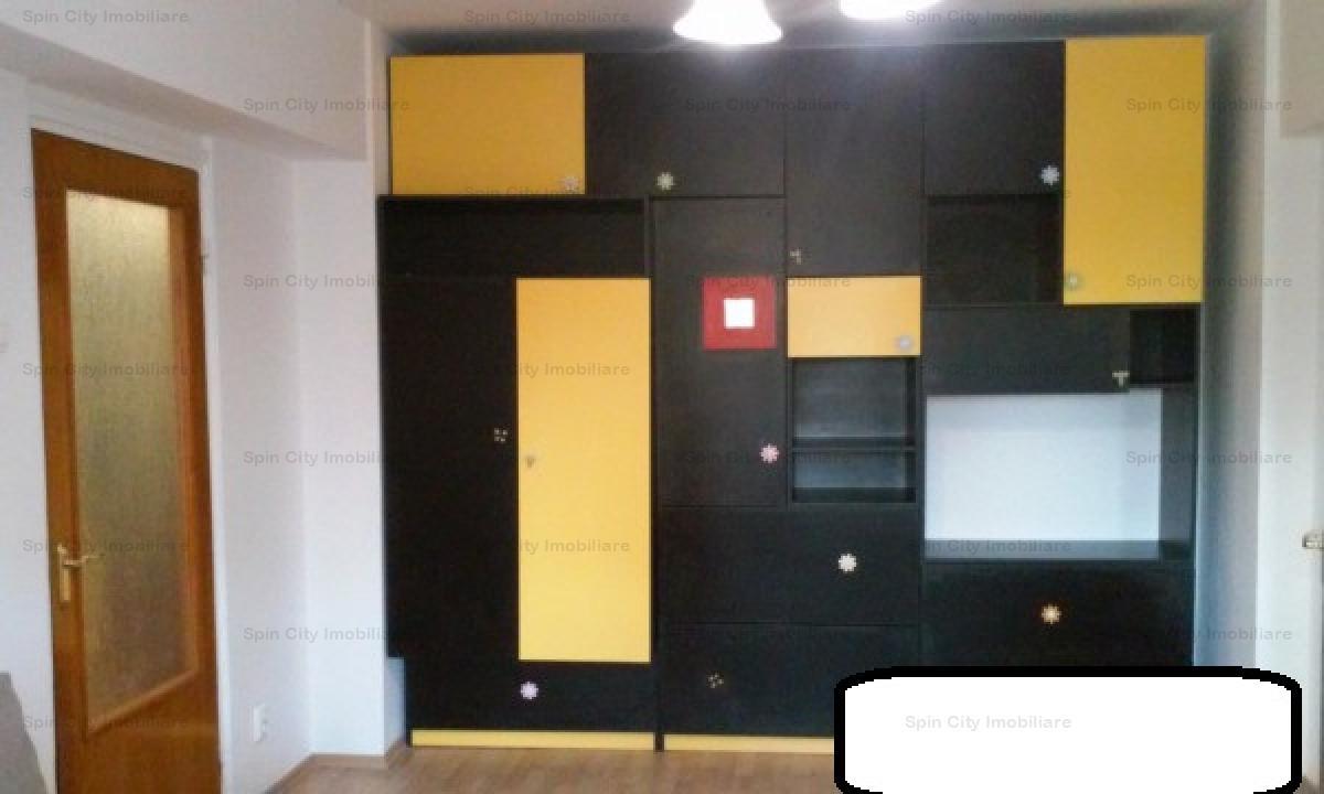 Apartament 2 camere superb Ion Mihalache,langa Arcul de Triumf si Herastrau