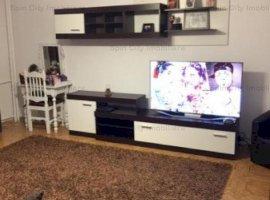 Apartament 2 camere superb,decomandat,langa Oraselul Copiilor si metrou Brancoveanu