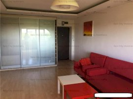 Apartament 2 camere lux langa parcul Tineretului,la 3 minute de metrou