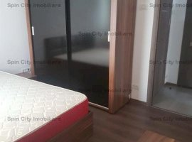 Apartament 2 camere modern pe Bv.Ion Mihalache,la 3 minute de metrou 1 Mai