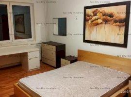 Apartament cu 3 camere superb,la 8 minute de metrou Crangasi