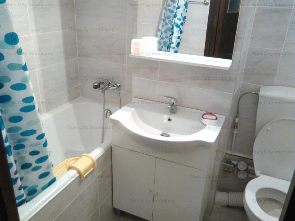 Apartament 2 camere supeb Calea Dorobanti