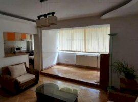 Apartament 3 camere in zona Pajura cu centrala termica proprie
