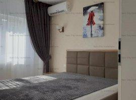 Apartament 2 camere lux Polona,Dorobanti,metrou Stefan cel Mare