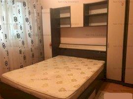 Apartament 2 camere superb cu loc de parcare,metrou Lujerului