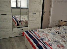 Apartament 2 camere lux vizavi de Carrefour Grozavesti
