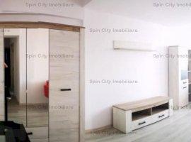 Apartament 2 camere lux vizavi de Carrefour Orhideea,Grozavesti