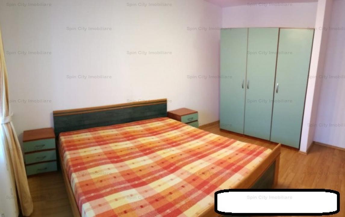 Apartament 2 camere superb Colentina,Parc Plumbuita,in bloc din 2010