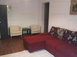 Apartament 2 camere superb,cu loc de parcare,langa Spitalul Marie Curie
