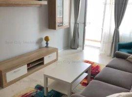Apartament 3 camere modern,1 minut de metrou Obor