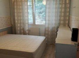 Apartament 4 camere superb,cu parcare,etaj 1,Aleea Callatis,Drumul Taberei